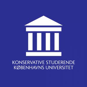 Konservative Studerende på Københavns Universitet